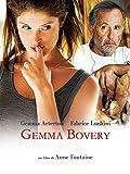 Gemma Bovery...