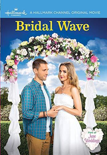 Bridal Wave