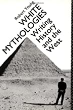 Best robert young white mythologies Reviews