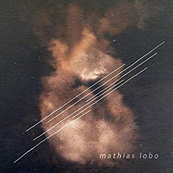 Mathias Lobo