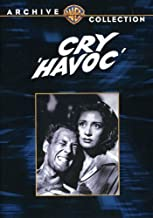 Best cry havoc film Reviews