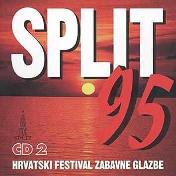 Split '95 (Ii)