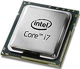 Intel Core i7-4790 Haswell Processor 3.6GHz 8MB LGA 1150 CPU; OEM (Renewed)