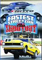 Fastest Streetcar Shootout [DVD] [Import]