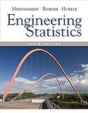 Cheap Textbook Image ISBN: 9780470631478