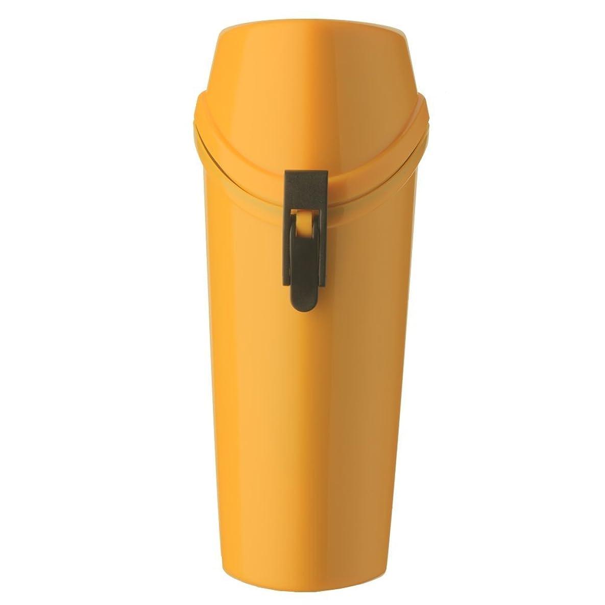 土砂降り穿孔する因子Witz Sport Cases The Wrapper (Colors May Vary) [並行輸入品]
