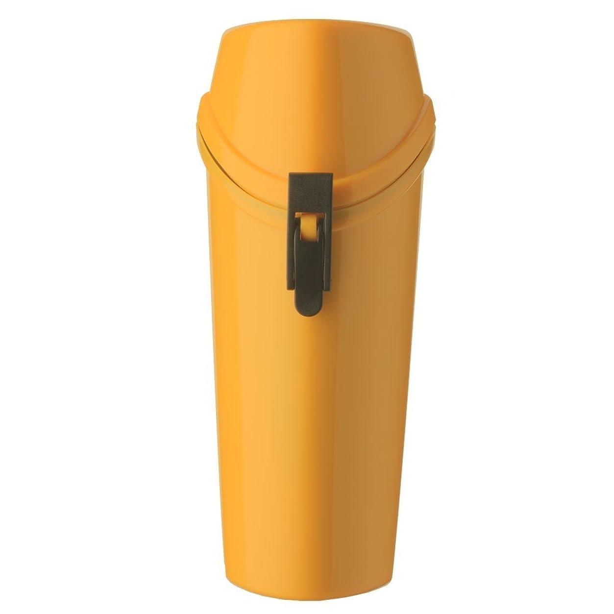 アライアンスコミュニケーション緑Witz Sport Cases The Wrapper (Colors May Vary) [並行輸入品]