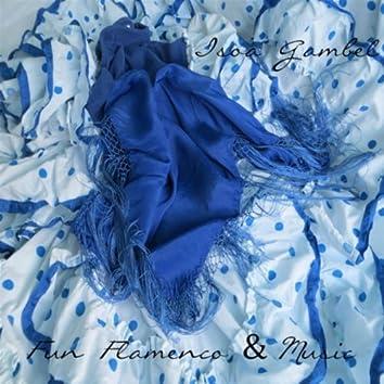 Fun Flamenco & Music