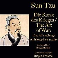 Die Kunst des Krieges / The Art of War