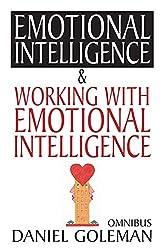 Emotional Intelligence – The World of Work Podcast