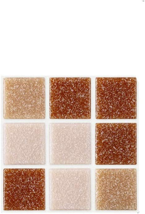 RYGHEWE 3D Wall Nashville-Davidson Mall Stickers - Max 69% OFF Door Decor Wa Tile
