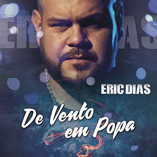 Eric Dias