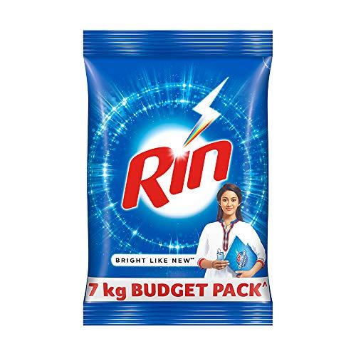 Best surf detergent