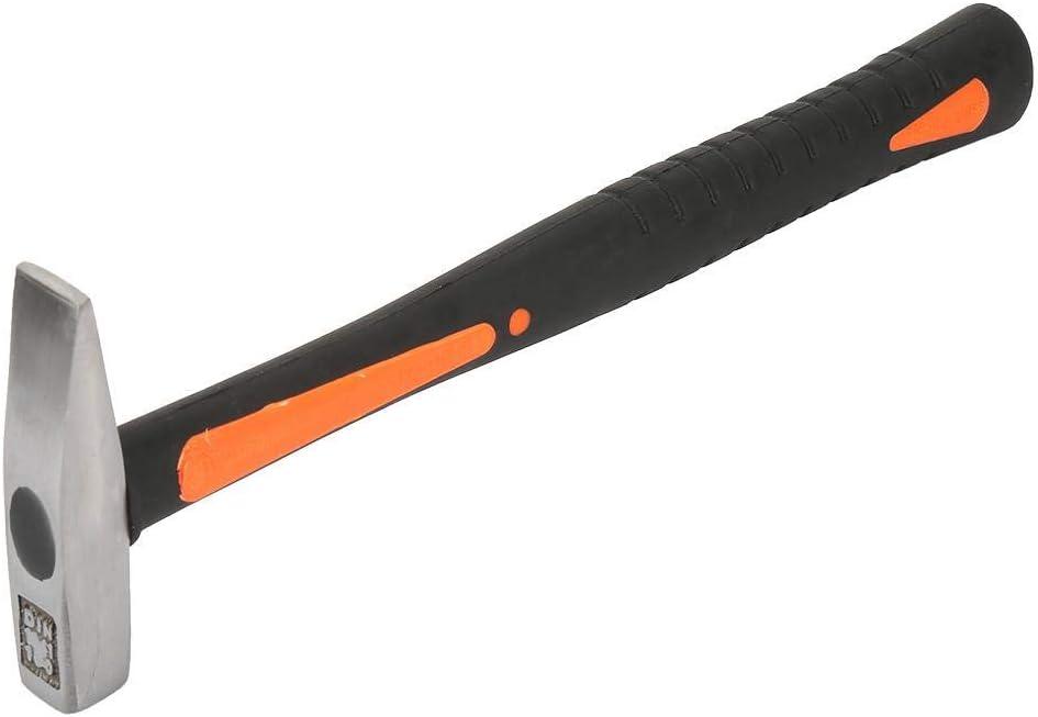 Aufee Wear Resistance Brick Hammer High trust Steel Res Impact Popular brand Carbon