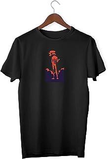 Mejor Cowboy Bebop Shirt de 2021 - Mejor valorados y revisados