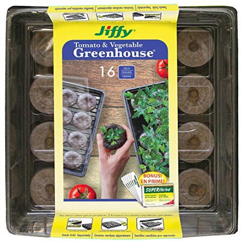 seedling starter kit - 5