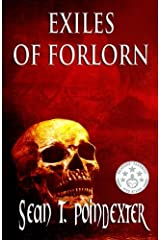Exiles of Forlorn Paperback