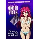 Vampire Vixen [DVD] [Import]