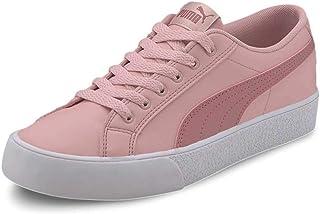 PUMA Bari Z, Sneaker Unisex-Adulto