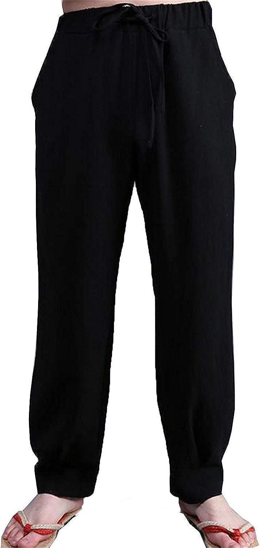 WeenFashion Women's Low-Top Solid Zipper Round-Toe Kitten-Heels Boots, AMGXX112209