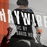 Der Soundtrack zu Haywire bei Amazon