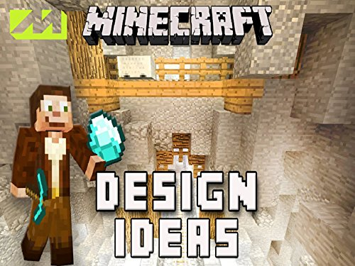 Clip: Mine Design Ideas And Inspiration For Building