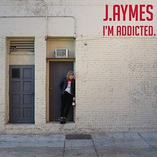 J.AYMES