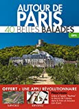 Autour de Paris 40 belles balades