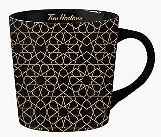 Tim Hortons mug -12oz