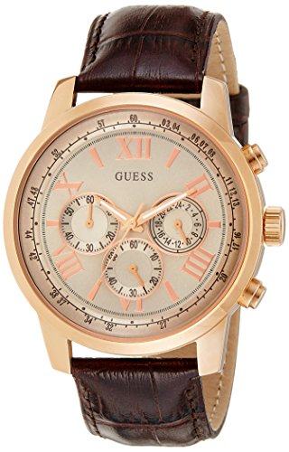 Guess W0380G4