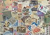 Prophila Collection Andorra - españolas Correos 10 Diferentes Sellos Andorra spanisch (Sellos para los coleccionistas)