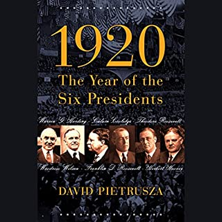 1920 cover art