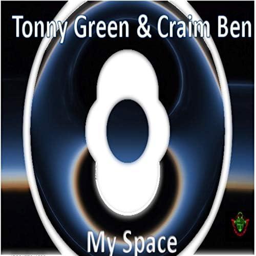 Tonny Green & Craim Ben