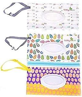 Uteruik - Dispensador de toallitas húmedas bolsa toallitas