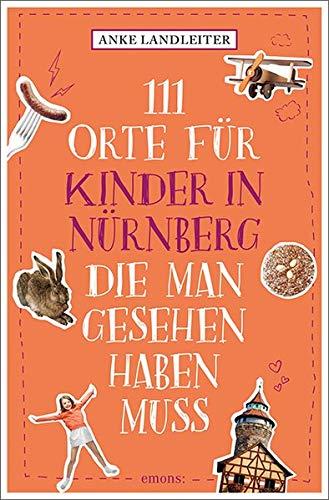 otto in nürnberg