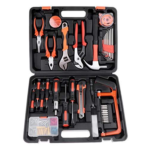 100-teiliges Werkzeug-Set für den...