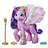 Hasbro My Little Pony Singing Star Doll