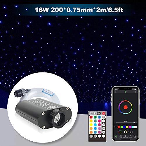 CHINLY AC 110//220V Zu DC5V 20A 100W LED-Treiber Schalter Netzteil Transformator Stromversorgung f/ür WS2811 2801 WS2812B WS2813 APA102 LED-Leiste