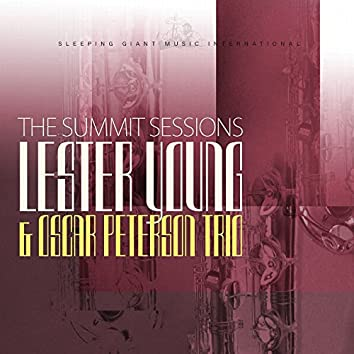 The Summit Sessions
