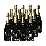 Do you, Do you La Bulle Rosé - Notre Histoire - Appellation VDF Vin de France effervescent - Origine Provence - Vin effervescent Rosé de Provence - Lot de 12x75cl - Cépages Grenache, Syrah