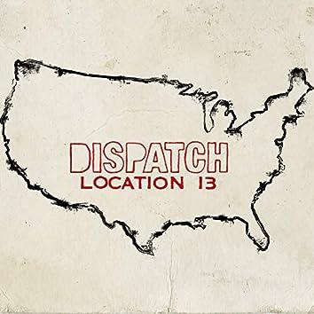 Location 13 (Deluxe Version)