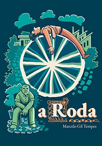 A Roda: Na Trilha da Serpente