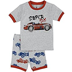 kids sleepwear childrens pajamas cute pajama sets toddler pajamas boys pjs soft pjs kids pajamas cute pjs