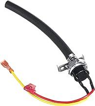 Gazechimp N003306SV luchtdrukregelaar, geschikt voor verschillende modellen Black and Decker