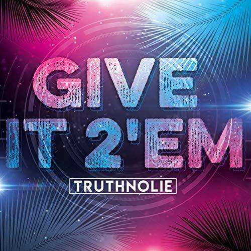 TruthNoLie