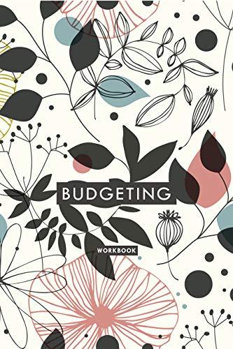Budget Planner...