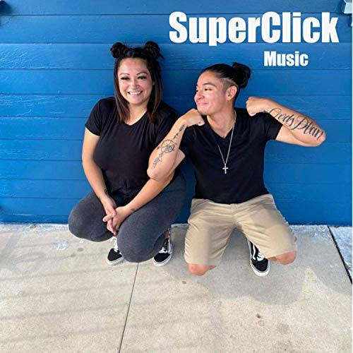 SuperClick Music