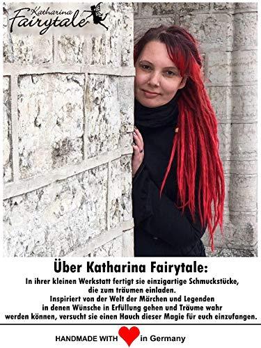 Katharina Fairytale PH010
