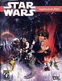 Star Wars - Le Jeu de Rôles D6 - Supplément aux Règles