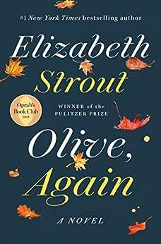 Olive Again: A Novel